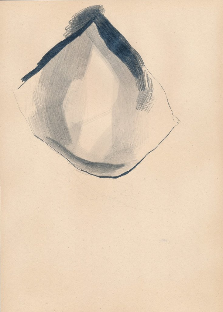 fragments #8