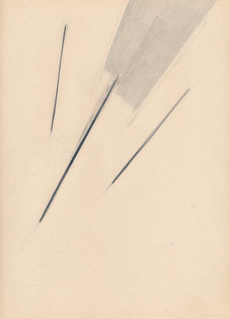 fragments #9