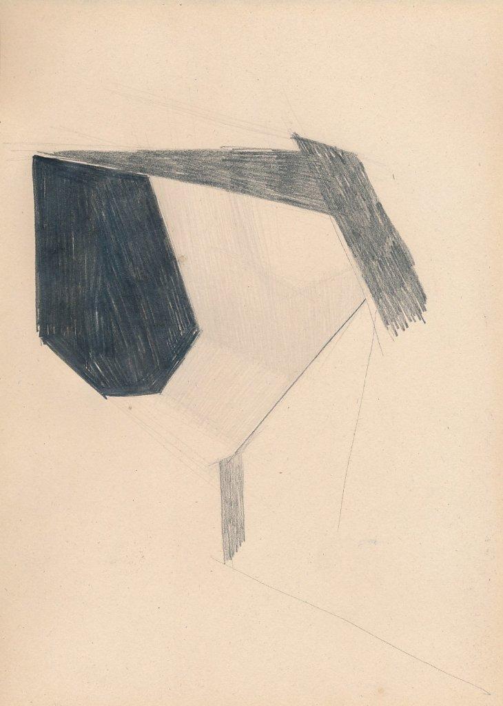 fragments #21