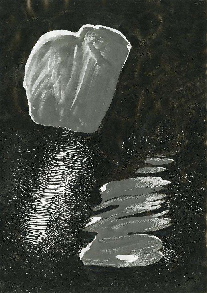 float *6