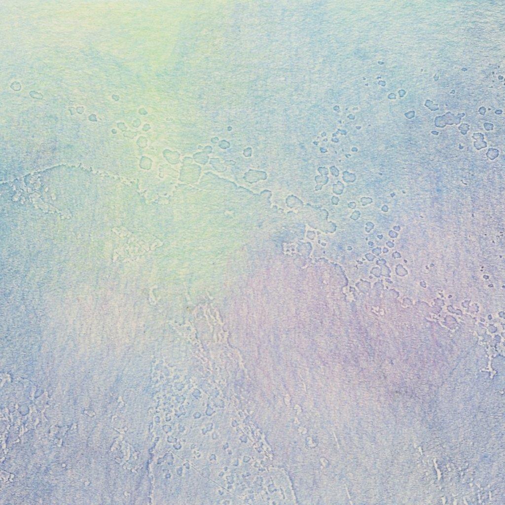Oceans of light II