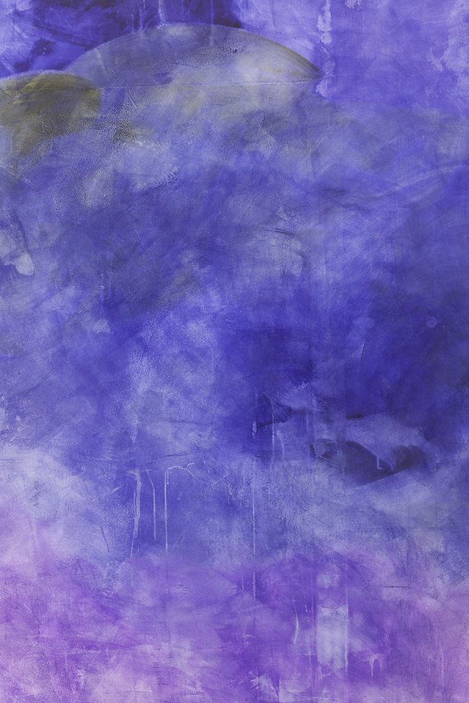 flickering-air-013.jpg